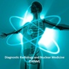 Diagnostic Radiology and Nuclear Medicine