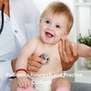 Pediatrics Research and Practice- Updates