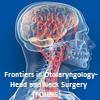 otolaryngology-head